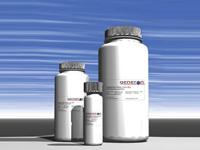Super Ni-NTA Affinity HP Resin