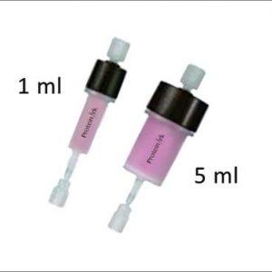 Proteus HiFliQ 1 ml Co-NTA Column: 1 x 1 ml