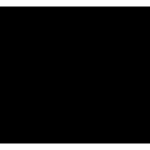 Ultrapure IPTG (>99.5%; 25g as 5 x 5 g)