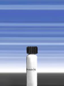 Fastback Q IEX Resin (10 ml)