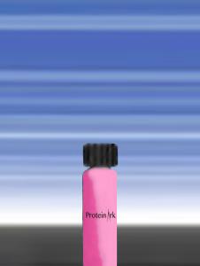 Fastback Co IMAC Resin (10 ml)