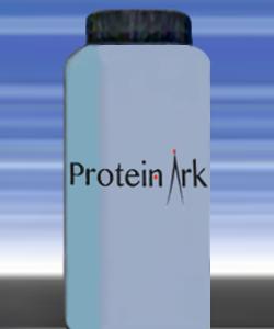Fastback Ni IMAC Resin (100 ml)
