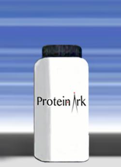 Fastback Q IEX Resin (25 ml)