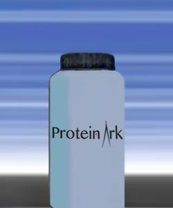 Fastback Ni IMAC Resin (25 ml)