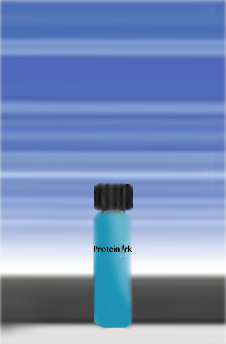 Fastback Ni Advance Resin (10 ml)