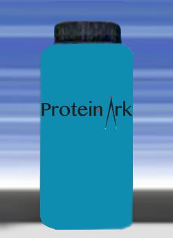 Fastback Ni Advance Resin (100 ml)