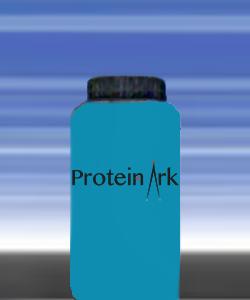 Fastback Ni Advance Resin (25 ml)