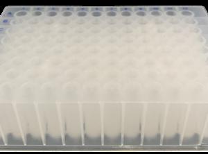 Optima PRO De-salting Plate